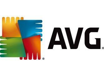 AVG AntiVirus Free Là Gì? Tìm Hiểu Về AVG AntiVirus Free Là Gì?