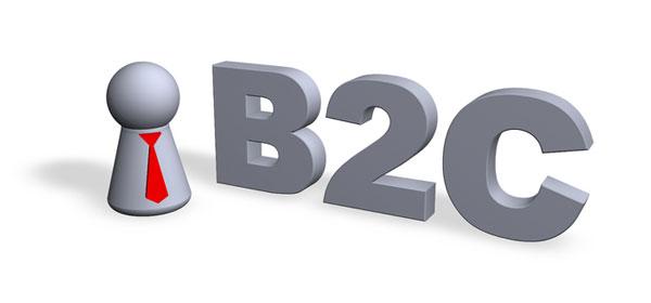 B2C Là Gì? Tìm Hiểu Về B2C Là Gì?