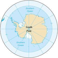 Bắc Cực Là Gì? Tìm Hiểu Về Bắc Cực Là Gì?
