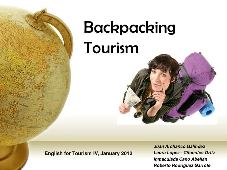 Backpacking Tourism Là Gì? Tìm Hiểu Về Backpacking Tourism Là Gì?