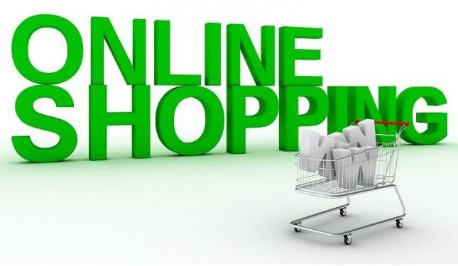 Bán Hàng Online Là Gì? Tìm Hiểu Về Bán Hàng Online Là Gì?