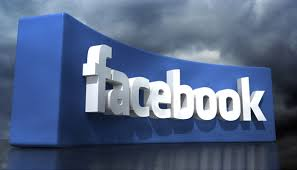 Bán hàng online thông qua Facebook