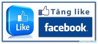 Bán hàng trên facebook có nên sử dụng fanpage?