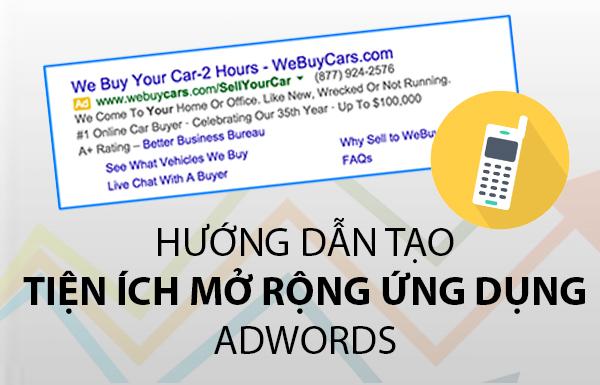 Báo Cáo Quảng Cáo Google Adwords?