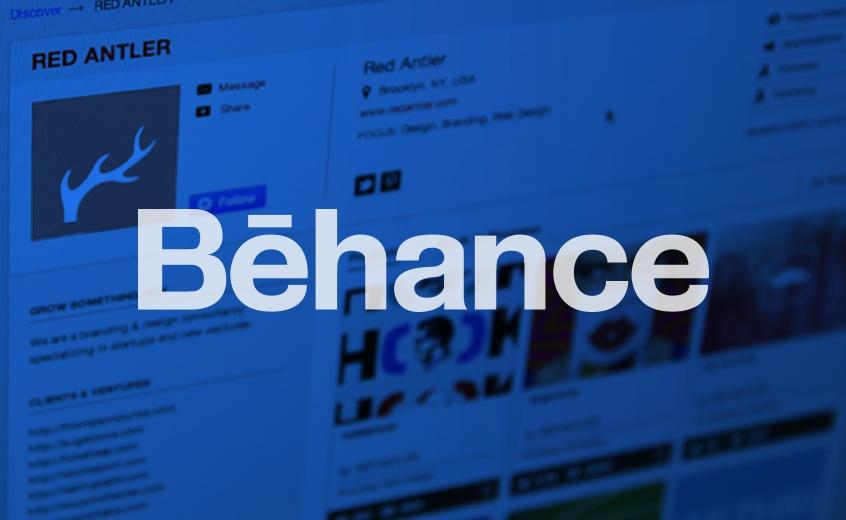 Behance Là Gì? Tìm Hiểu Về Behance Là Gì?
