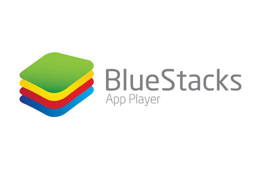 Bluestacks Là Gì? Tìm Hiểu Về  Bluestacks Là Gì?