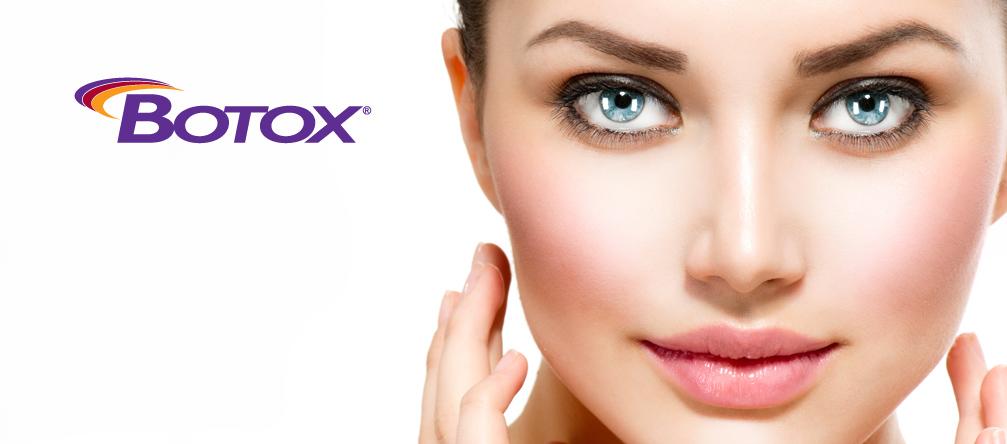 Botox Là Gì? Tìm Hiểu Về Botox Là Gì?