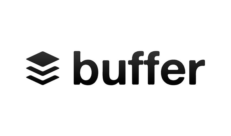 Buffer Là Gì? Tìm Hiểu Về Buffer Là Gì?