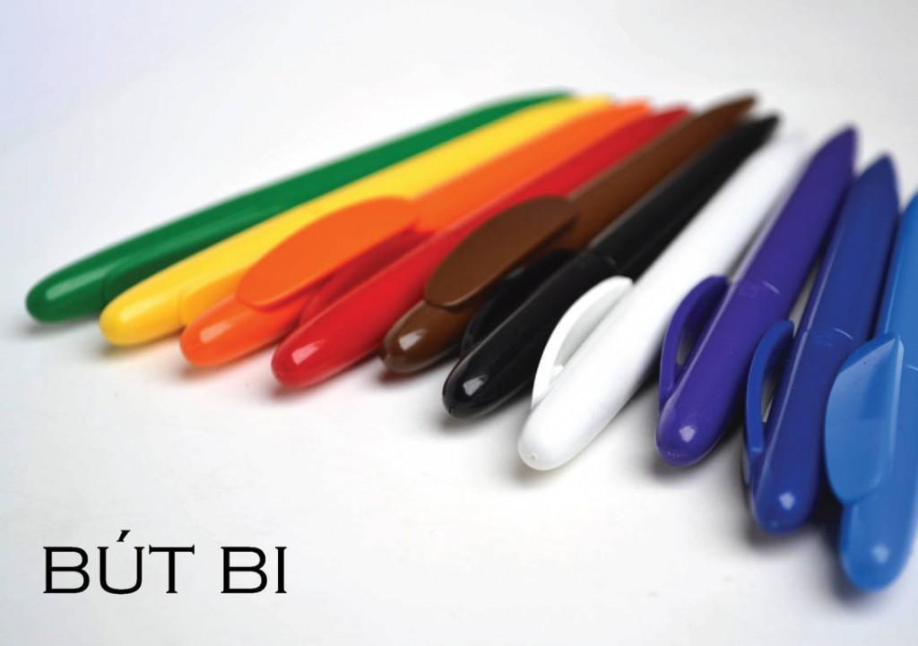 Bút Bi Là Gì? Tìm Hiểu Về Bút Bi Là Gì?