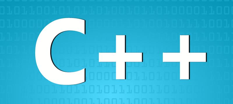 C++ Là Gì? Tìm Hiểu Về C++ Là Gì?