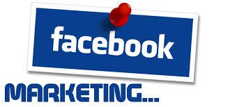 Các Bước Làm Facebook Marketing  Hiệu Quả