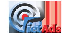 Các bước triển khai dịch vụ quảng cáo Google Adwords?