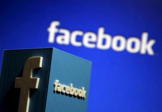 Các điểm quan trọng để quảng cáo Facebook hiệu quả