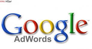 Các thủ thuật trong quảng cáo google?