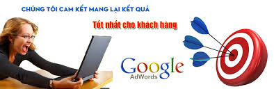 Các yếu tố chính ảnh hưởng đến điểm chất lượng từ khóa trong Google?