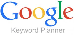 Cách chọn từ khóa để đứng đầu kết quả tìm kiếm Quảng cáo Google?