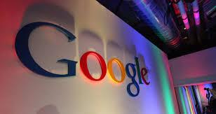 Cách khắc Phục Nạn Click Ảo Trong Quảng Cáo Google?