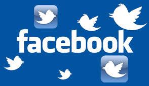 Cách Làm Quảng cáo Facebook Hiệu Quả