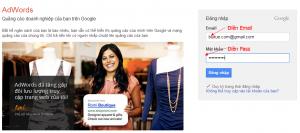 Cách Làm Quảng Cáo Google Adwords Hiệu Quả?