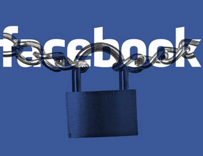 Quảng Cáo Facebook Bị Khoá Tài Khoản Quảng Cáo Mới Nhất!