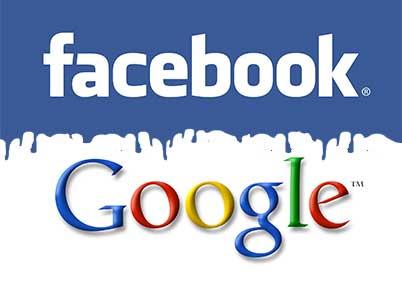Cách phân biệt giữa quảng cáo google và facebook?