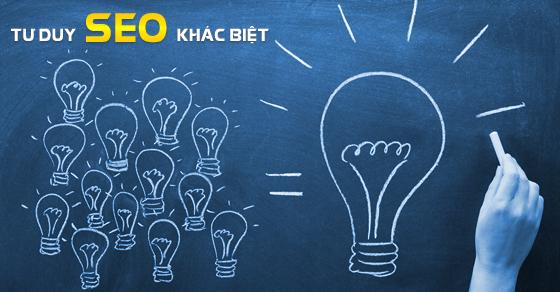 Cách phân tích kết quả tìm kiếm để kế hoạch SEO được tốt hơn?