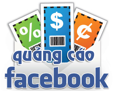Cách Quản Lý Fanpage Facebook Hiệu Quả Cho Người Mới Bắt Đầu?