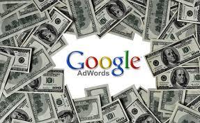 Cách Tăng Điểm Chất Lượng Trong Quảng Cáo Google?