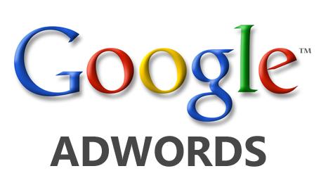 Cách thức quảng cáo quảng cáo google adwords hiệu quả?