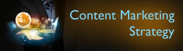 Cách viết content marketing cho các shop bán hàng online hiệu quả?