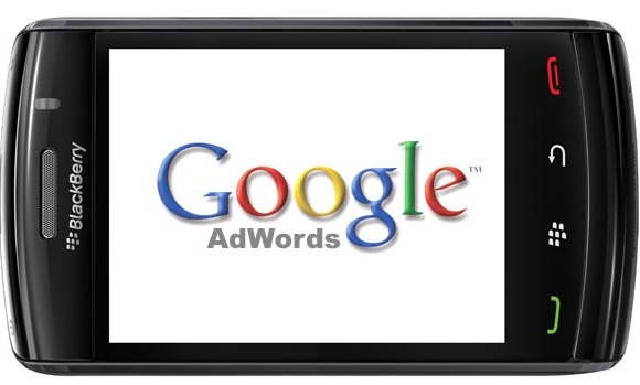 Cài Đặt Quảng Cáo Google Hiển Thị Trên Các Thiết Bị Di Động