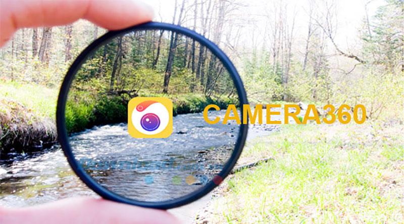 Camera 360 Là Gì? Tìm Hiểu Về Camera 360 Là Gì?