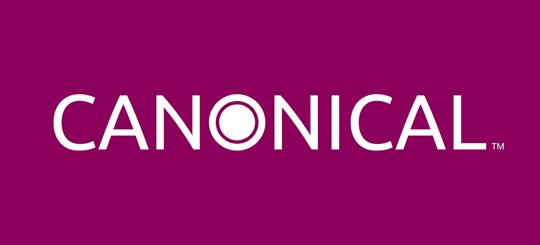 Canonical URL Là Gì? Tìm Hiểu Về Canonical URL Là Gì?