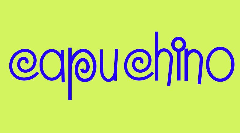 Capuchino Là Gì? Tìm Hiểu Về Capuchino Là Gì?