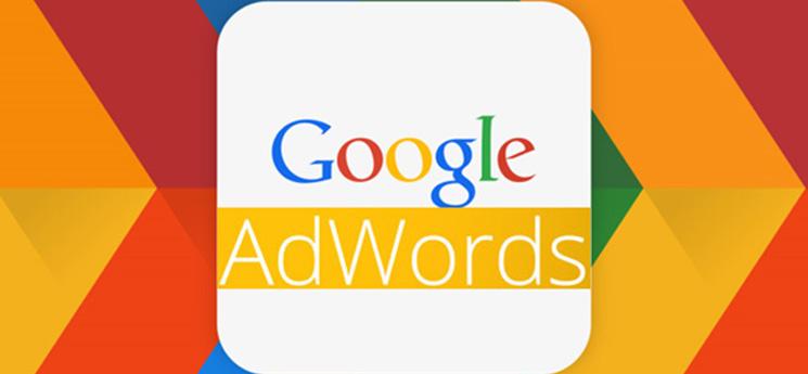 Câu hỏi thường gặp khi sử dụng Quảng cáo Google?