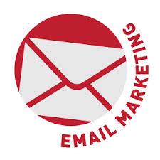 Cấu trúc của một Email Marketing Template