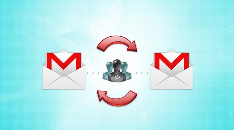 CC Trong Gmail Là Gì? Tìm Hiểu Về CC Trong Gmail Là Gì?