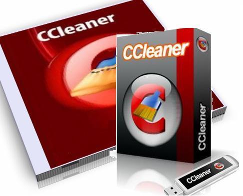 CCleaner - Phần mềm dọn rác máy tính tốt nhất hiện nay?