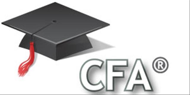 CFA Là Gì? Tìm Hiểu Về CFA Là Gì?