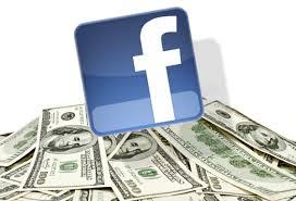 Chạy quảng cáo Facebook thì khung giờ và chất lượng nội dung ảnh hưởng như thế nào?