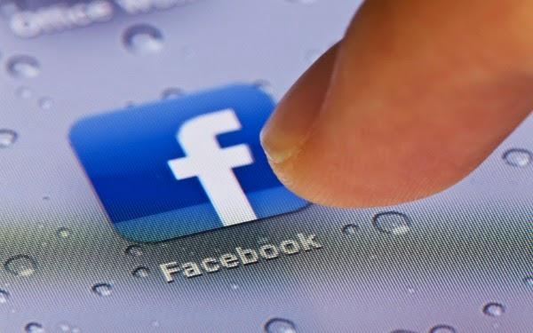 Chi Tiết Cách Tạo Quảng Cáo Album Trên Facebook Ads