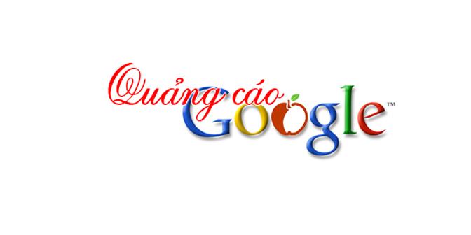 Chia sẻ các thủ thuật quảng cáo google hiệu quả nhất Việt Nam?