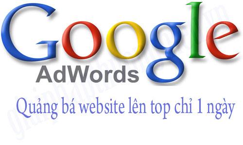 Chia sẻ các thuật ngữ hay dùng nhất trong quảng cáo google hiện nay?