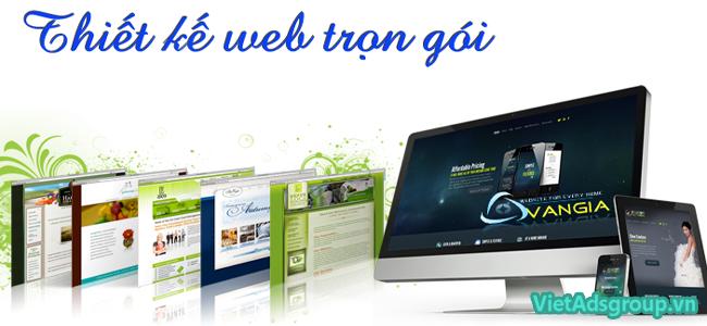 Chia Sẻ Phương Pháp Hiệu Quả Nhất Tạo Sự Hấp Dẫn Cho Website Của Bạn?