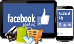Chiến Lược Quảng Cáo Facebook Để Kinh Doanh Online Hiệu Quả Cao