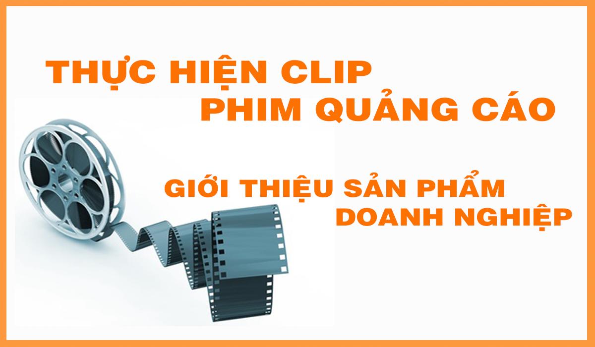 Chiến Lược Quảng Cáo TVC 3D Cho Doanh Nghiệp?
