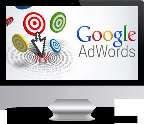 Chiến lược từ khóa cho quảng cáo Google Adwords