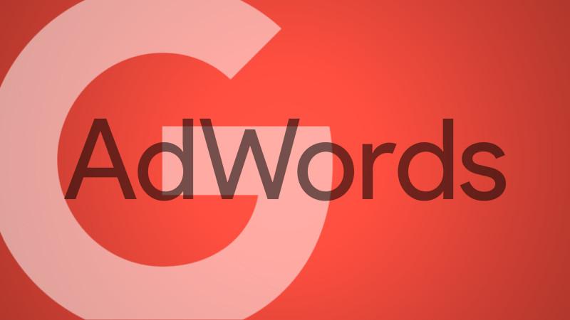 Chiến Lược Từ Khóa Hiệu Quả Cho Quảng Cáo Google Adwords?