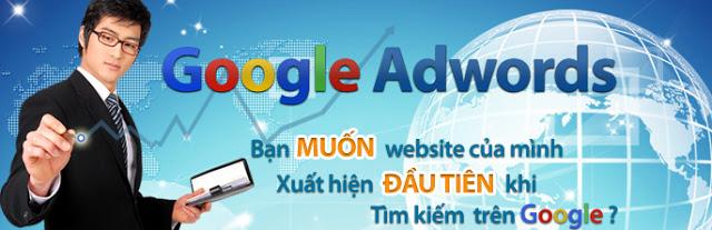 Chính sách giới hạn ký tự của quảng cáo Google?