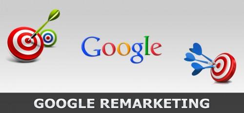 Tìm hiểu chính sách quảng cáo tiếp thị lại của Google Display Network?